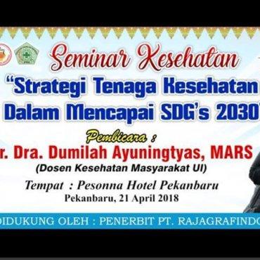 seminar-kesehatan-pekanbaru-1.jpg