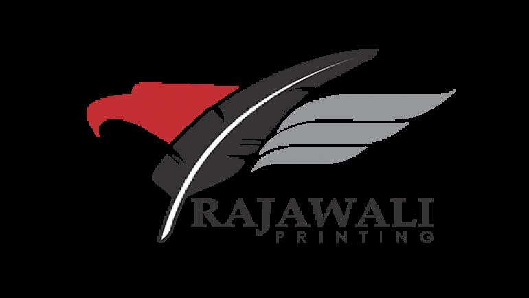 "Logo-Rajawali-770x434.png"">"